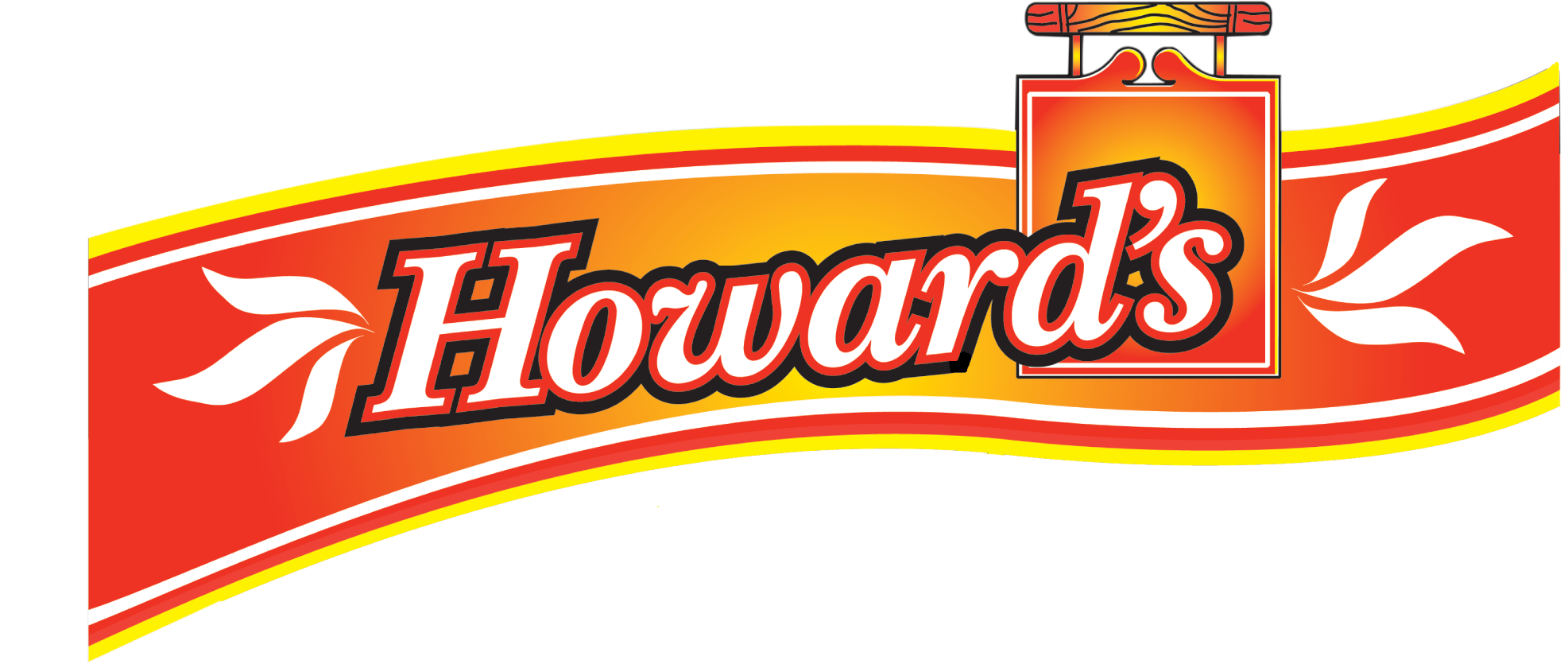Howard's Pork Skins